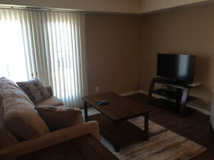 2 Bedroom/2 Bath Apartment. - Brand New unit.