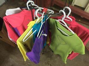 Triple Flipp Clothing!! (Each Item $10)
