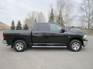 Well maintained truck, great price