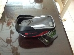 Petite sacoche pour téléphone