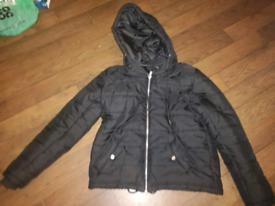 Womens jackets bundle size 14