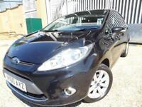 Ford Fiesta px volvo,mercedes,audi,honda,mini,lexus,vauxhall,bmw