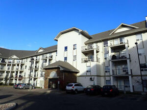 Convenient two bed, two bath steps from Clareview LRT: 01 May