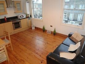 double for 1 with lounge&patio in Upper Holloway