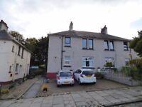2 bedroom flat in Hilton Terrace, Hilton, Aberdeen, AB24 4HB
