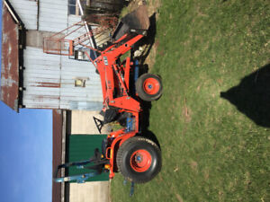 Tractor Post Hole Auger Kijiji Buy Sell Amp Save With