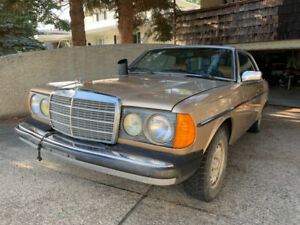 Mercedes Benz   Great Selection of Classic, Retro, Drag and