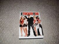 LADIES COMEDY DVDS SET FOR SALE!