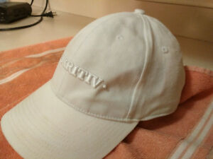 Ballcap (like new)