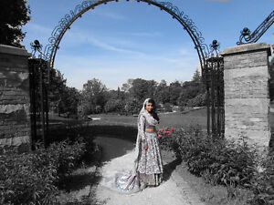 Special edited photos for your special moments only 49 $ for 1hr Kitchener / Waterloo Kitchener Area image 7