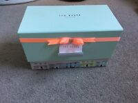 New Ted Baker Gift set