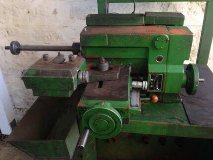 diy brake lathe with wood lathe