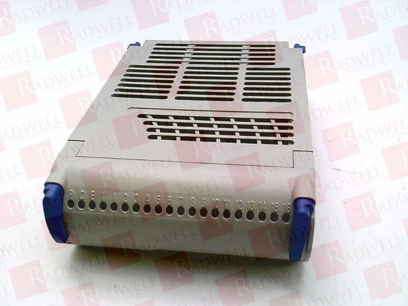 Emerson 5x00357g02 / 5x00357g02 (new No Box)
