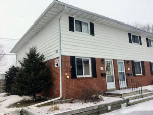 Move in, unpack, & ENJOY! - 60 Colwell Dr. #2