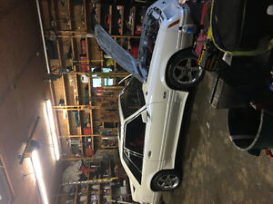 1984 Ford Mustang Lx Coupe (2 door)