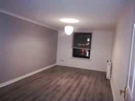 Modern 2 bedroom flat to let in Oxford Street, G5 9JG. Available Now.
