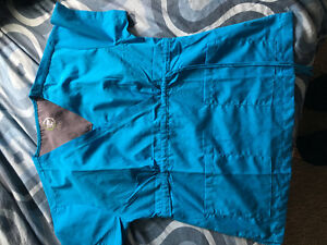 Brand New Women's Size XL Scrubs