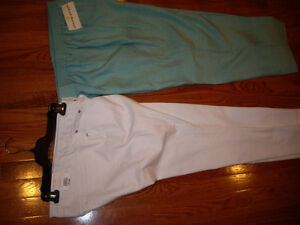 NEW WOMENS SLACKS