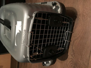 "19"" small pet carrier"