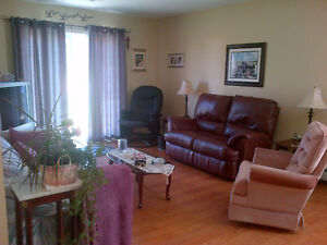 $875 - 2 Bedroom Apartment Charlottetown