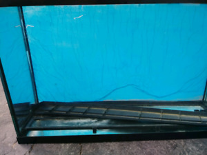 large aquarium with free delivery