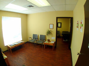 Professional Office Space $700+hst all in Cambridge Kitchener Area image 2
