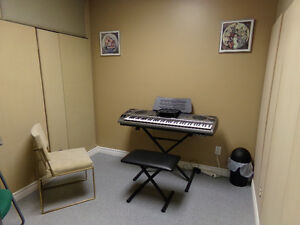 PIANO LESSONS AVAILABLE AT ALEXANDRIA MUSIC ACADEMY! Cornwall Ontario image 5