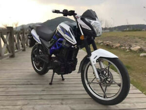 EBIKE E BIKE ELECTRIC BIKE TOP OF THE LINE: 2018 NEW STYLES IN