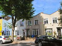 3 bedroom house in Plough Way, Surrey Quays SE16