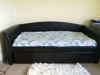 BED FOR FREE