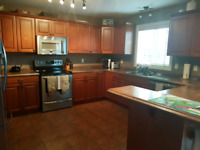 JUST CLEAN HOUSEKEEPING & MORE -$20/HR IN BELLEVILLE