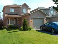 Close to South Barrie GO Station!    RENT to OWN or   RENT