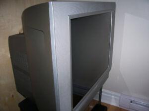 Télévision Phillips