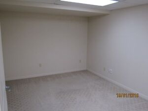 NEWER BUILDING - PRIME LOCATION  - $845