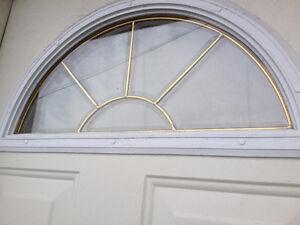 insulated steel exterior door for sale