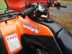 Atv/Motorcycle Red Seal Mechanic for hire