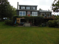 Must see Home near Sussex