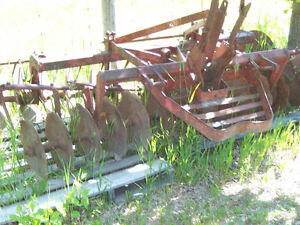 FARM MACHINERY FOR SALE Cornwall Ontario image 4