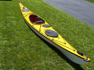 Kayak - Susquehanna by IMPEX