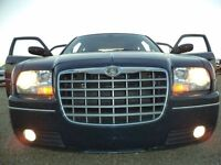 2008 Chrysler 300-Series -LEATHER-==HURRY==SUMMER SALE EVENT