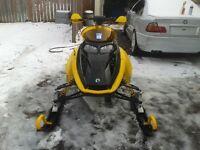 2006 mxzx 440