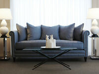 High End Custom Canadian Made Sofas, Lowest Price Guaranteed!