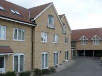 1 bedroom flat in Eastwick Road, Taunton, TA2