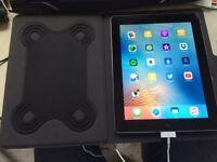 iPad Apple 3, 32GB WIFI