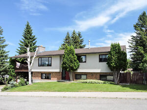701 15th Street South in Cranbrook, BC