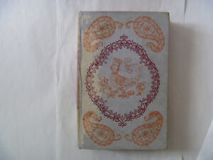 Tales From The Arabian Nights - Hardcover