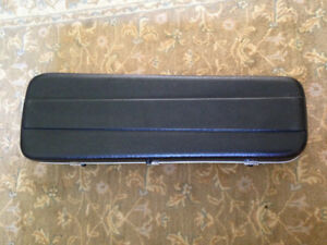 New Oblong Student Viola Case