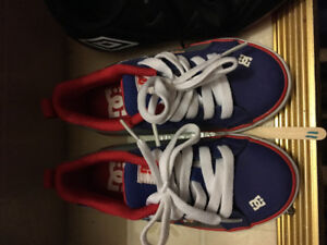 Kids Shoes Boys sizes 11-3