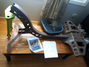 Drift Trike Kijiji Buy Sell Save With Canadas 1 Local
