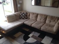 Sofa sectionel large sectional couch